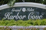 Click here for more information about Harbor Cove at Grand Isles at Wellington                          in Wellington