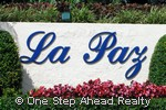 Click here for more information about La Paz at Boca Pointe                                        in Boca Raton