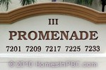 Click here for more information about Promenade at Boca Pointe                                        in Boca Raton