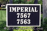 Click here for more information about Imperial at Boca Pointe                                        in Boca Raton