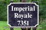 Click here for more information about Imperial Royale at Boca Pointe                                        in Boca Raton