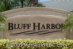 Click here for more information about Bluff Harbor at The Isles in Wellington