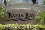 Click here for more information about Bahia Bay at The Isles in Wellington