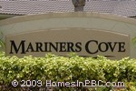 Click here for more information about Mariners Cove at The Isles in Wellington