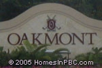 Click here for more information about Oakmont at The Fountains in Lake Worth