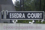 Click here for more information about Esedra Court at The Fountains in Lake Worth
