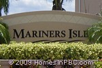 Click here for more information about Mariners Isle at The Isles in Wellington