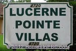 Click here for more information about Lucerne Pointe Villas at Lucerne Lakes                                      in Lake Worth