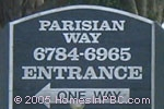 Click here for more information about Parisian Way at The Fountains in Lake Worth
