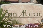 Click here for more information about San Marco at Estates of Westchester CC / Pipers Glen            in Boynton Beach