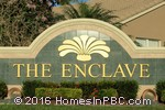 Click here for more information about The Enclave at Estates of Westchester CC / Pipers Glen            in Boynton Beach