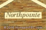 Click here for more information about Northpointe at Estates of Westchester CC / Pipers Glen            in Boynton Beach