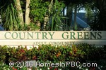 Click here for more information about Country Greens at Estates of Westchester CC / Pipers Glen            in Boynton Beach