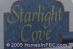 Click here for more information about Starlight Cove at Estates of Westchester CC / Pipers Glen            in Boynton Beach