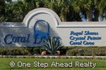 Click here for more information about Regal Shores at Coral Lakes                                        in Boynton Beach