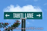 Click here for more information about Tahiti Lane Condos at Lucerne Lakes                                      in Lake Worth