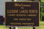 Click here for more information about Lucerne Lakes North at Lucerne Lakes                                      in Lake Worth