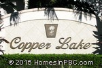 Click here for more information about Copper Lake at Newport Bay Club                                   in Boca Raton