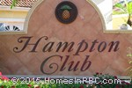 Click here for more information about Hampton Club at Newport Bay Club                                   in Boca Raton