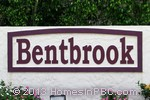 Click here for more information about Bentbrook at Boca Chase                                         in Boca Raton
