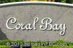 Click here for more information about Coral Bay at Boca Chase                                         in Boca Raton