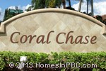 Click here for more information about Coral Chase at Boca Chase                                         in Boca Raton