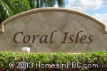 Click here for more information about Coral Isles at Boca Chase                                         in Boca Raton